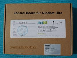 Control Board Ninebot Elite Sonntagsangebot 18.04.2021