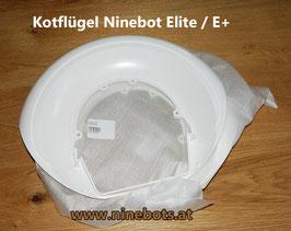 Ninebot Elite Kotflügel