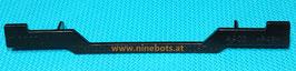 Ninebot Mini Pro by Segway Abdeckleiste vorne unten