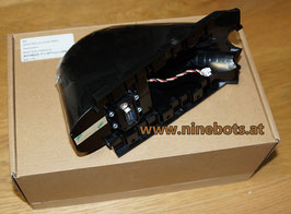 Ninebot Mini Pro / S by Segway Top Abdeckung mit Elektronik