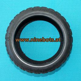 Hybrid Reifen für Ninebot Mini Pro by Segway