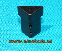 Ninebot Mini Pro Trolley Arretierung unten