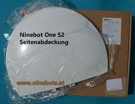 Ninebot One S2 Seitenabdeckung