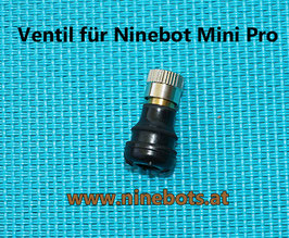 Ventil für Ninebot Mini Pro by Segway