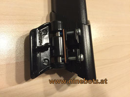 Ninebot Mini Pro by Segway Schnellspanner Quick Release