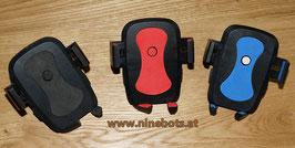 Ninebot Handyhalter mit Kugelgelenk (ohne Befestigungsplatte)