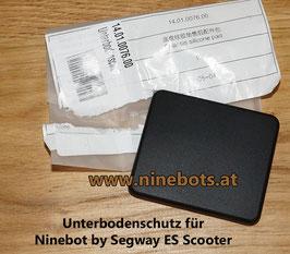 Ninebot by Segway ES 2 Unterbodenschutz