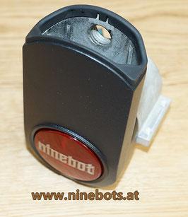 Lenkeraufnahme Ninebot Elite