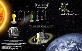 [JoeFrex]® Tamper Galaxy