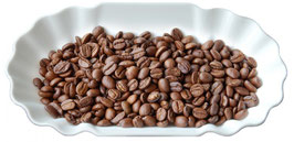 [JoeFrex]® Rohkaffeeschale 12er Set