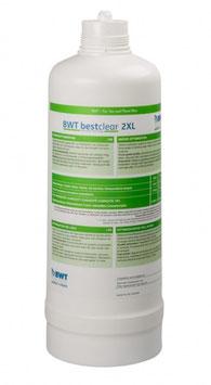 BWT bestclear 2XL Tauschpatrone – Der Klarmacher