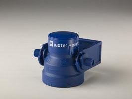 BWT Bestmax Premium Filterkopf - für alle Bestmax Wasserfilter