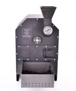 [JoeFrex]® Wood Fire Coffee Roaster 1kg