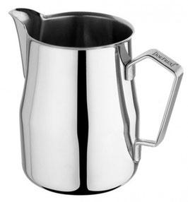 [JoeFrex]® Edelstahl Special - Milchkännchen / Latte Art in verschiedenen Ausführungen
