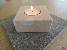Kerzenhalter 1-Flammig modern