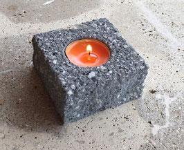 Kerzenhalter 1-Flammig Pauli
