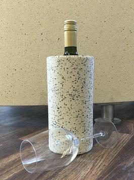 Weinkühler Dalmatiner