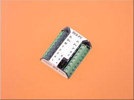 8chプログラマブルライト点滅コントローラー