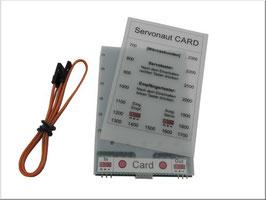 M24,T24,SM7プログラム用カード