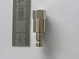 油圧プラグM5