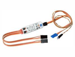 M24用赤外線送信モジュール