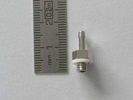 油圧コネクターM5/2.5mm