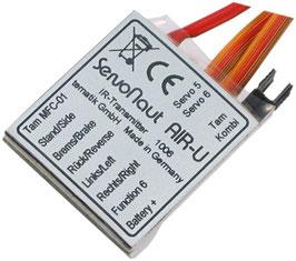 MFC01/03用赤外線送信モジュール