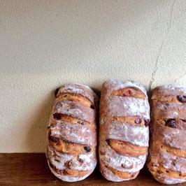 季節のパン含むおすすめ8種