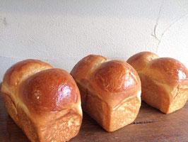 【全4回・送料込み】季節のパンとコンフィチュールとシロップと・・・