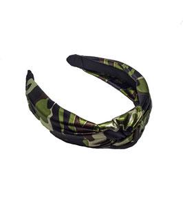 I'm a survivor headband