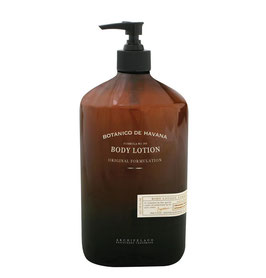 Havana Body Wash