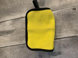 Firehose Dopp Bag