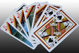 Kartenspiel Deutschland