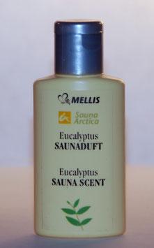 Mellis-Sauna-Arctica Saunaduft