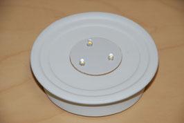 LED-Basis für