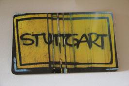 vesperbrett gross graffiti stuttgart