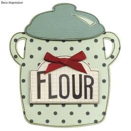 Sizzix Bigz *Cookie Jar*