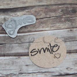 Stempel * smile*