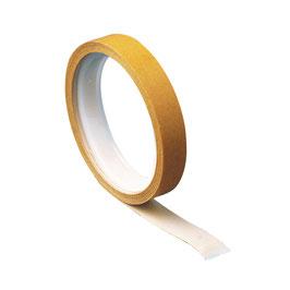 Spezial-Doppelklebeband 9 mm!