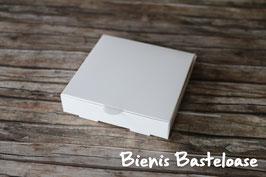 Mini-Pizza-Karton in 2 verschiedenen Größen