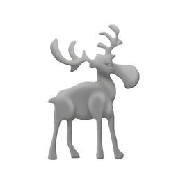 3D-Embossing-Stanzer *Elch*