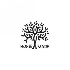 Holz-Stempel *Homemade*