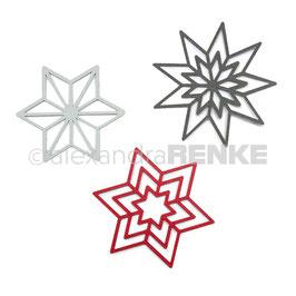 Die *3 Sterne*