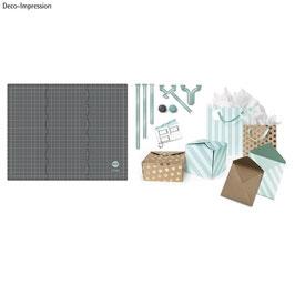 Template Studio - WeR-Board Starter Kit