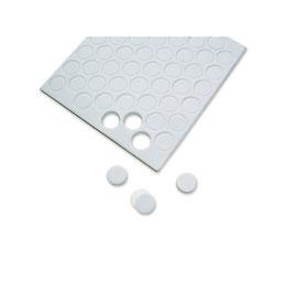 3D-Klebepunkte in verschiedenen Größen!