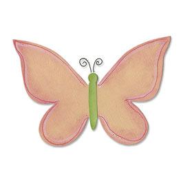 Sizzix Bigz *Butterfly*