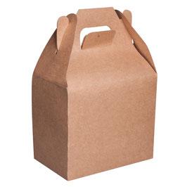 Geschenkbox mit Griff!