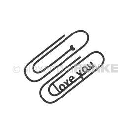 Die *Love-Clips*