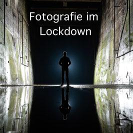 Fotografie im Lockdown / Lieferbar ab 01.04.2021