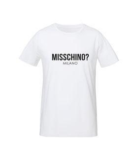 """""""MISSCHINO"""" TSHIRT"""